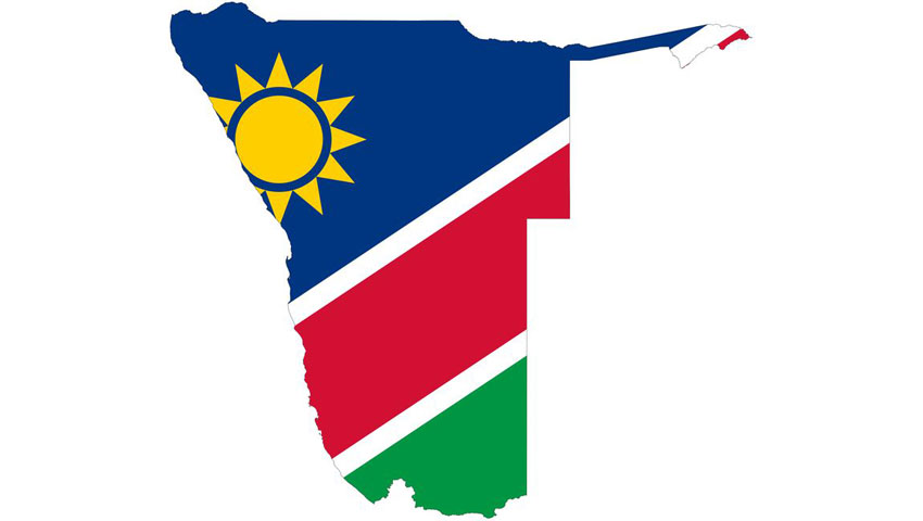 Namibia business and work visas