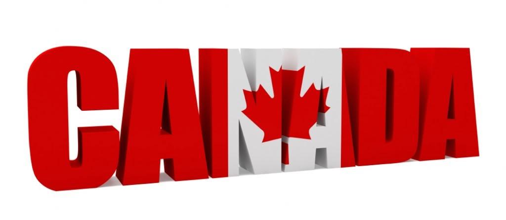 "Canada visa Form – IMM5476 ""Use of Representative"""